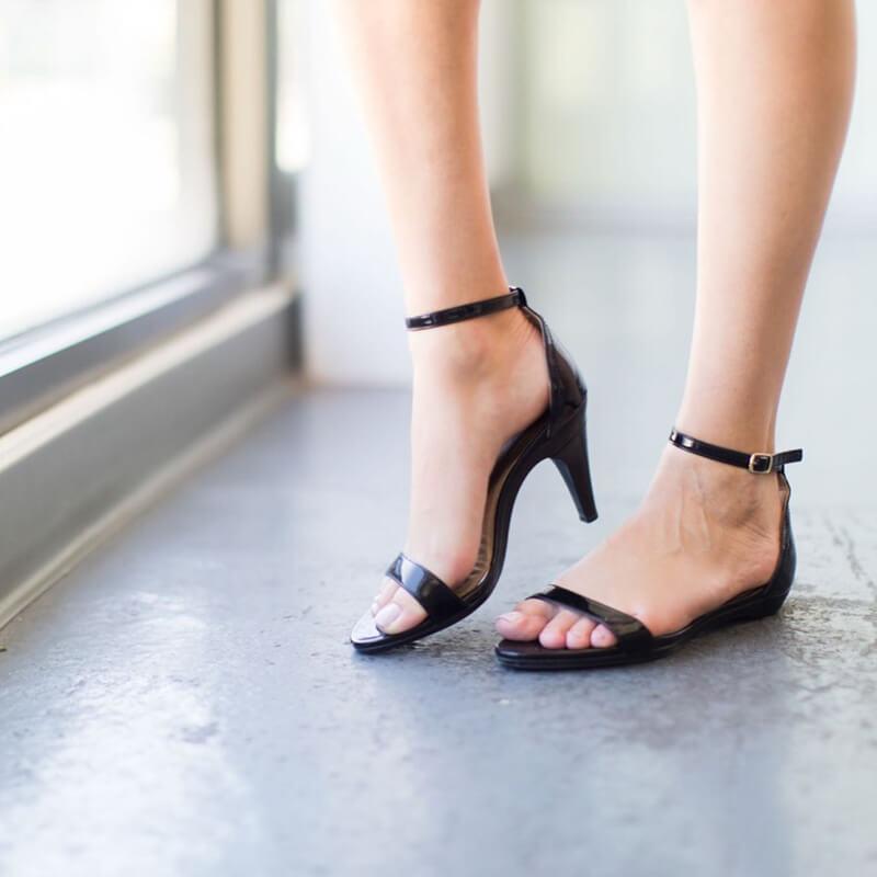 convertible-heels-by-Pashion-footwear_-5.jpg