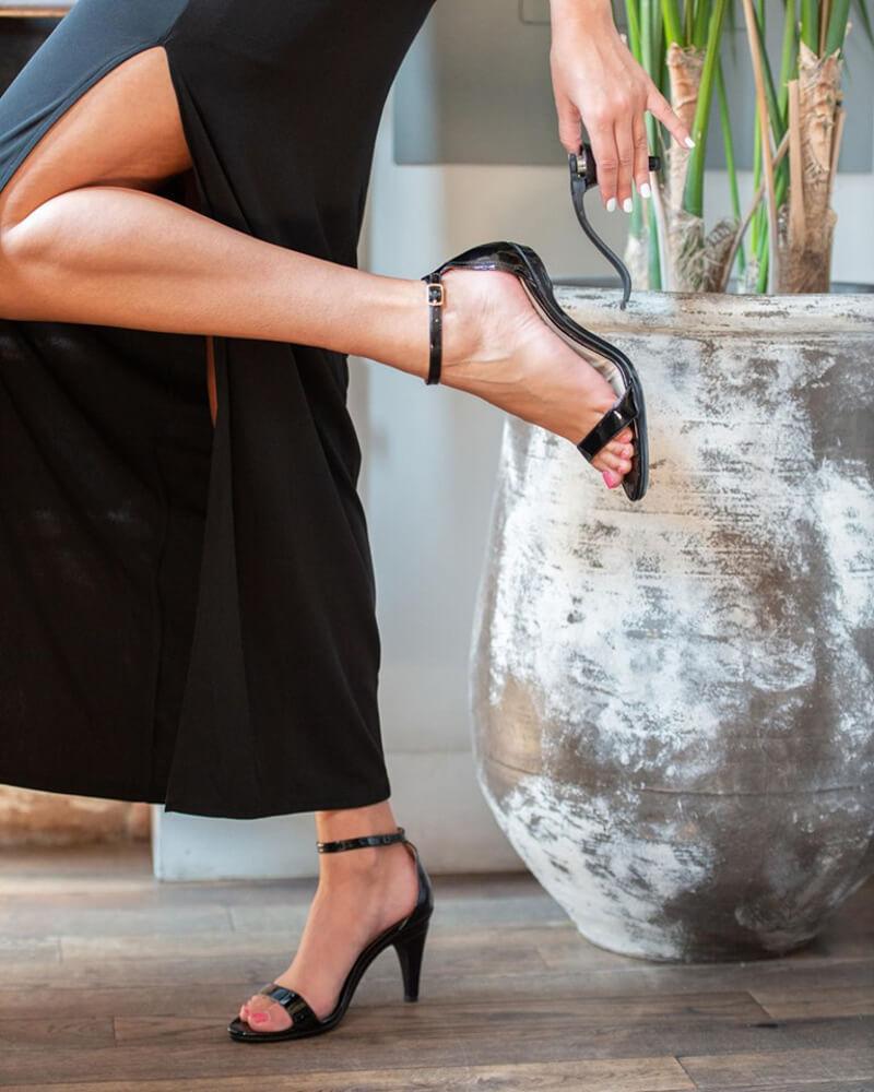 convertible-heels-by-Pashion-footwear_-3.jpg