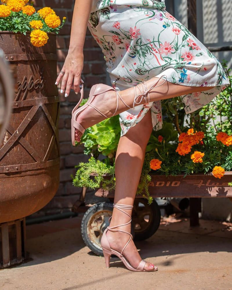 convertible-heels-by-Pashion-footwear_-4.jpg