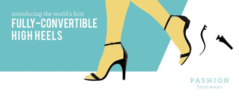 convertible-heels-by-Pashion-footwear_-2.jpg