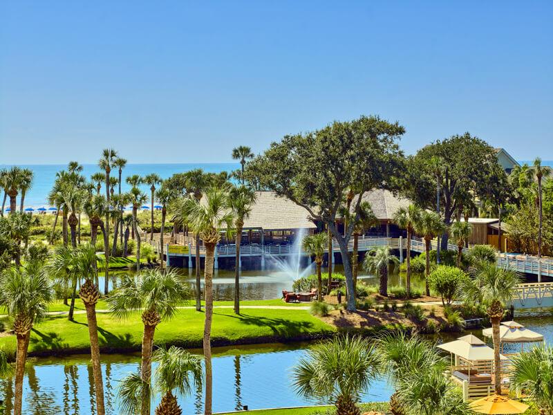 sonesta-resort-hilton-head-island-5.jpg
