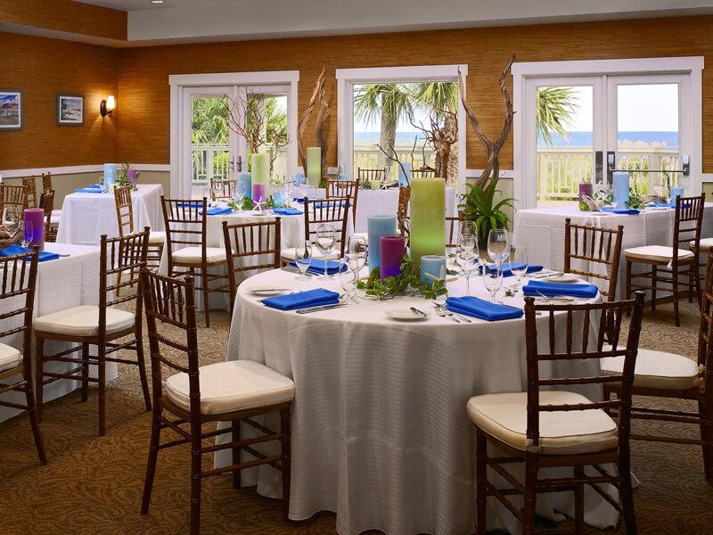 sonesta-resort-hilton-head-island-hotels.jpg