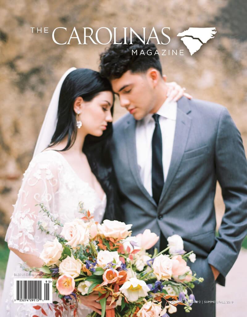 fall-2019-carolinas-magazine-is-here.jpg