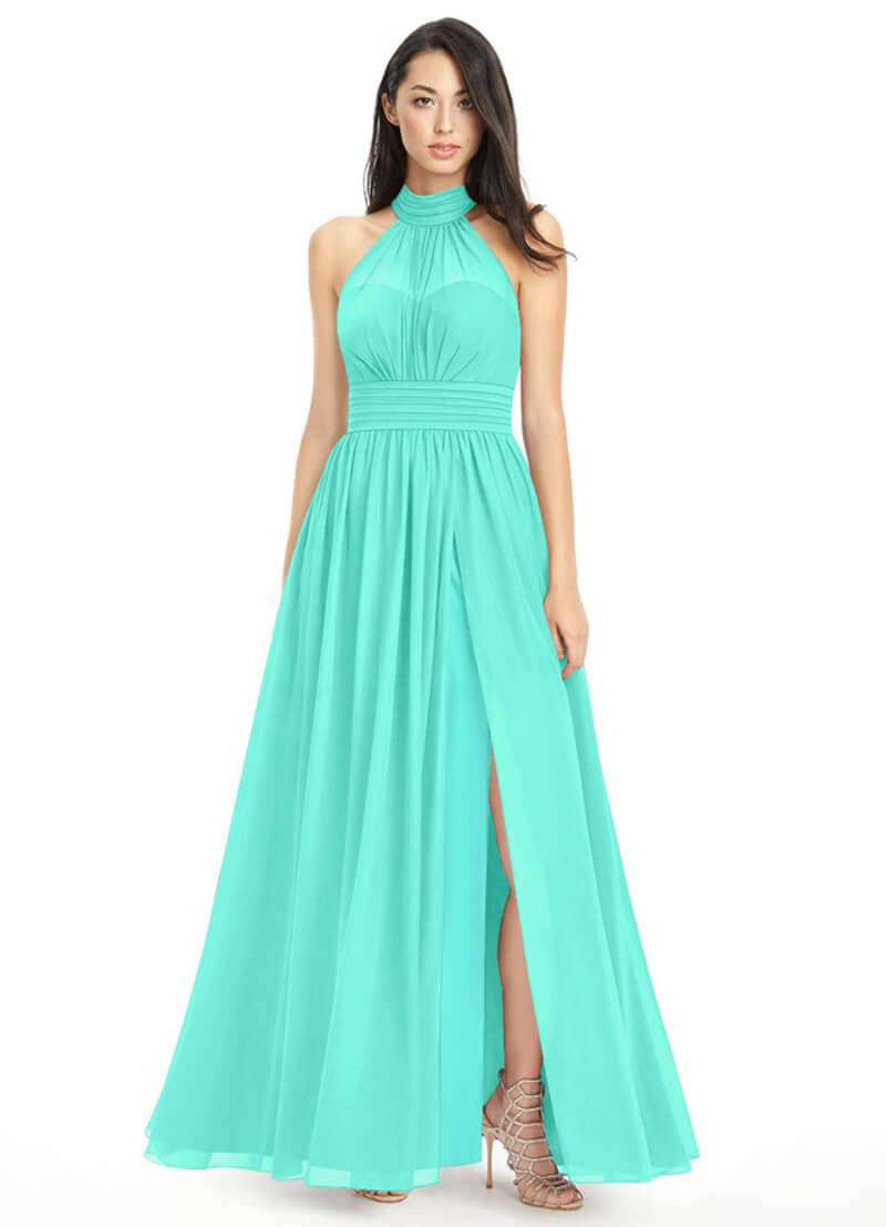 summer-bridesmaid-dresses-2.jpg