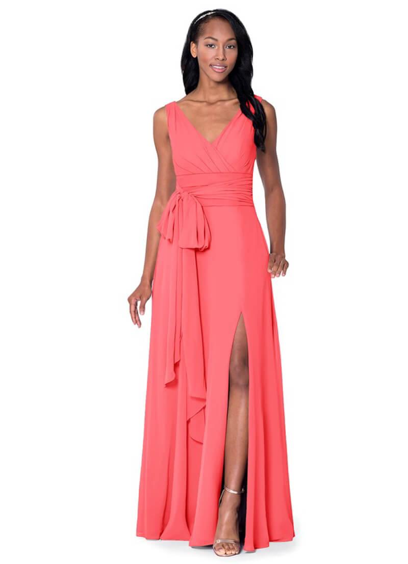 summer-bridesmaid-dresses.jpg
