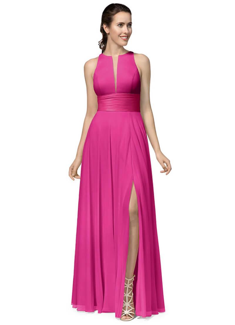 summer-bridesmaid-dresses-7.jpg
