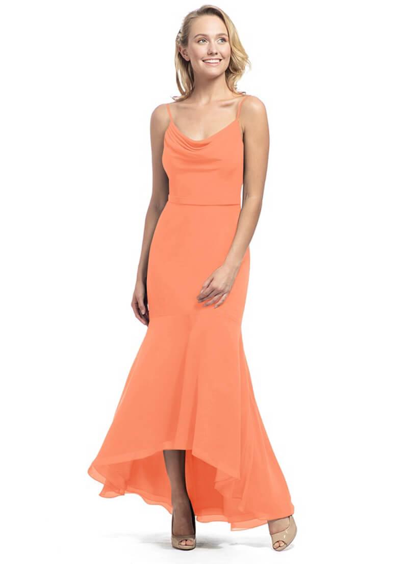 summer-bridesmaid-dresses-5.jpg