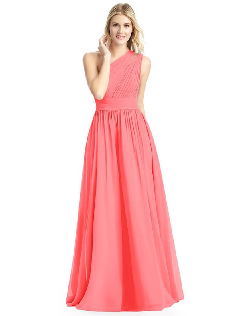 summer-bridesmaid-dresses-4.jpg