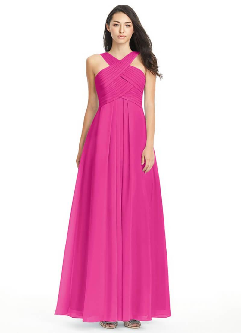 summer-bridesmaid-dresses-3.jpg