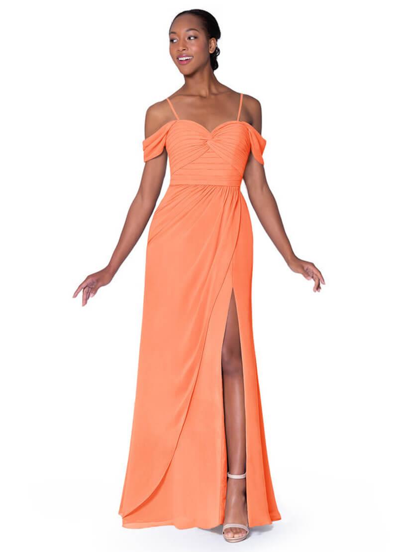 summer-bridesmaid-dresses-6.jpg