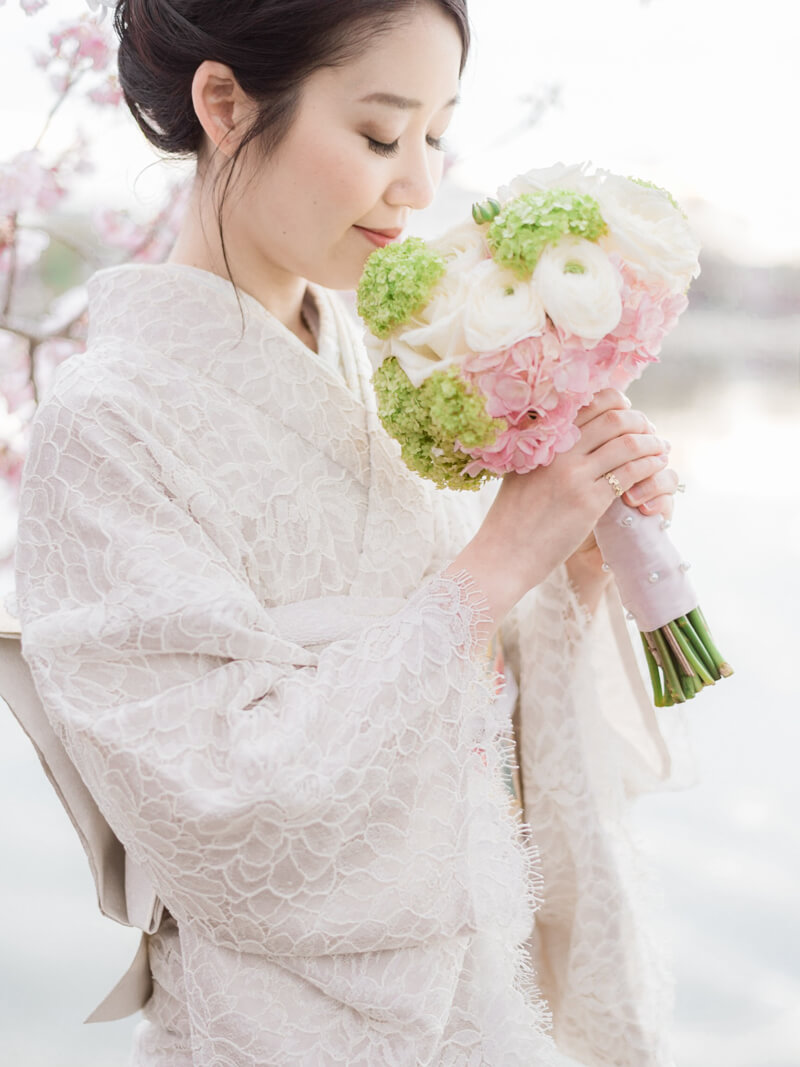 cherry-blossom-pre-wedding-shoot-9.jpg