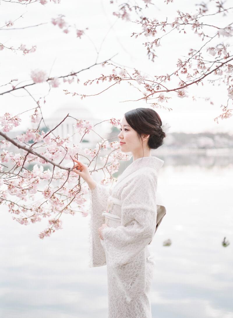 cherry-blossom-pre-wedding-shoot-16.jpg
