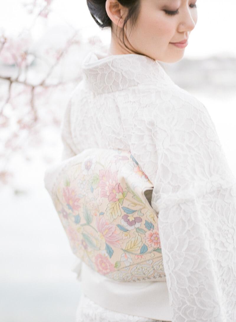 cherry-blossom-pre-wedding-shoot-10.jpg