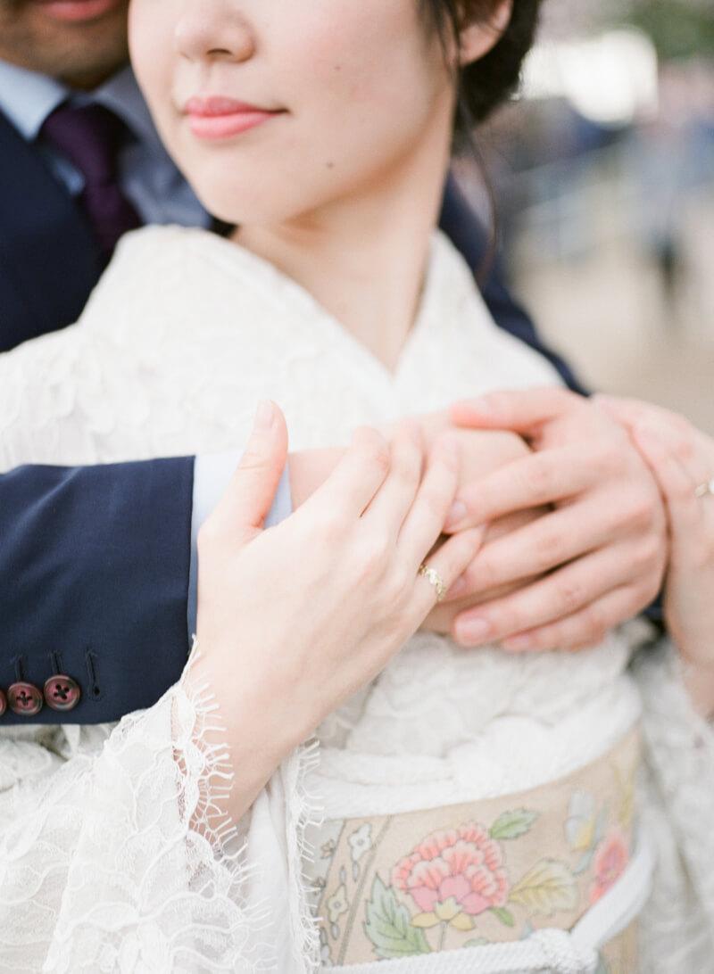 cherry-blossom-pre-wedding-shoot-7.jpg