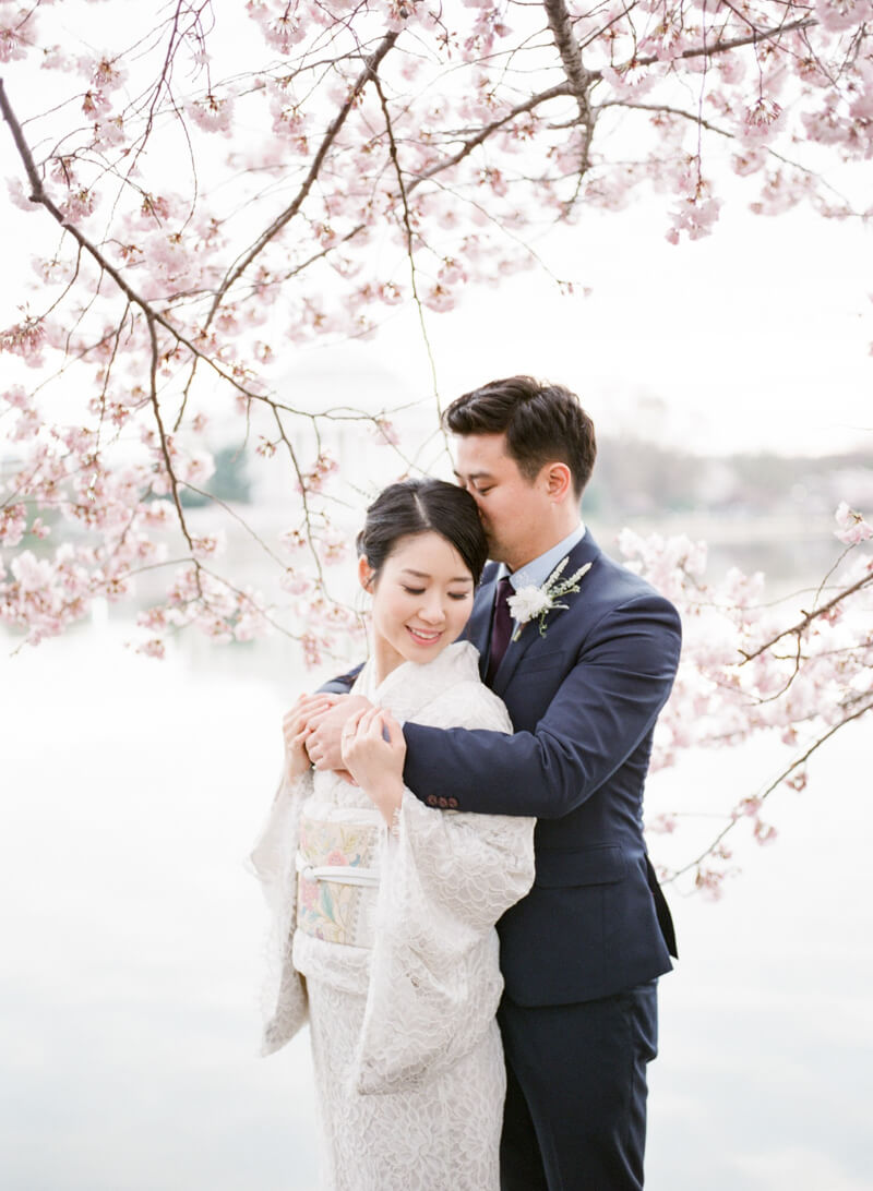 cherry-blossom-pre-wedding-shoot-6.jpg