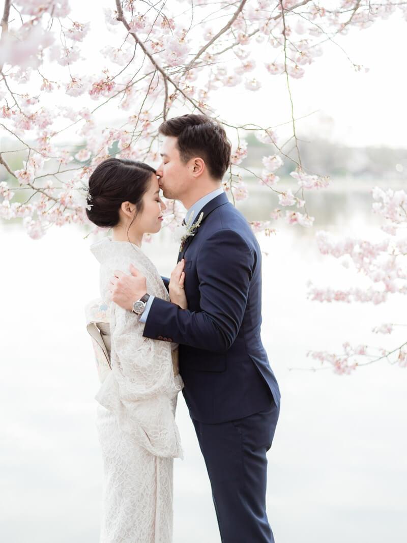 cherry-blossom-pre-wedding-shoot-14.jpg