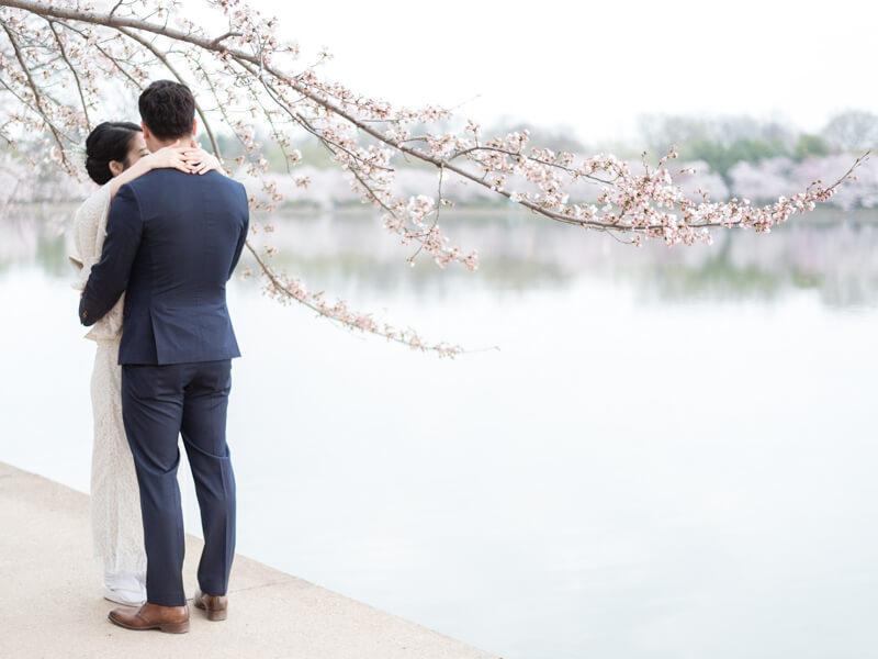 cherry-blossom-pre-wedding-shoot-2.jpg