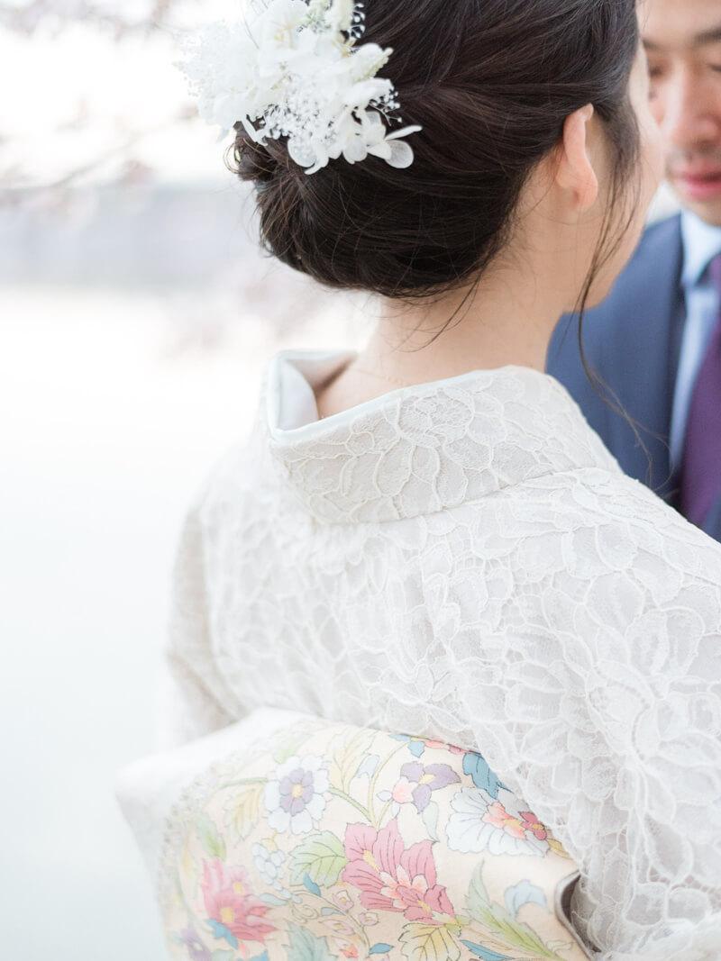 cherry-blossom-pre-wedding-shoot.jpg