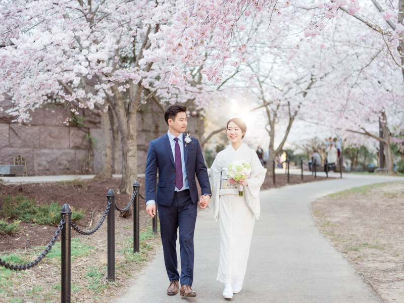 cherry-blossom-pre-wedding-shoot-4.jpg