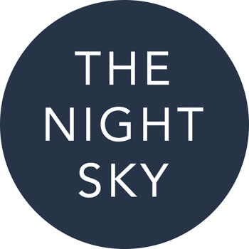 the-night-sky-LOGO.jpg