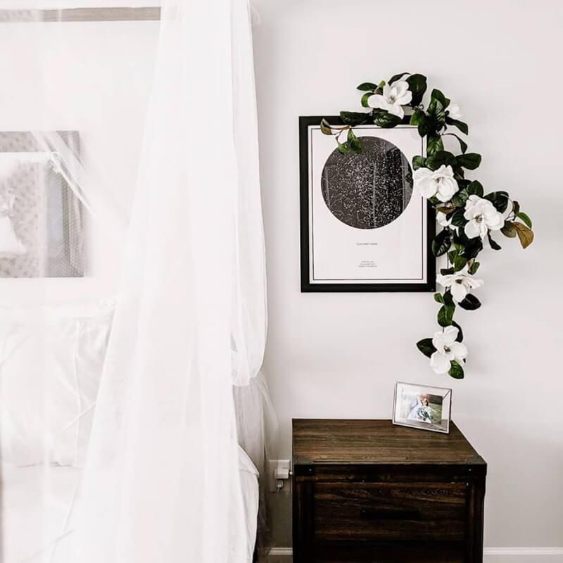 the-night-sky-wedding-gift-idea-3.jpg