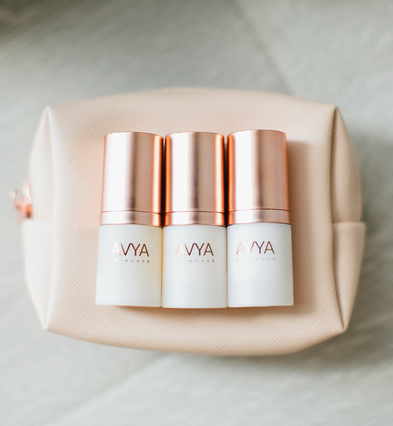 travel-skincare-set-giveaway-avya-3.jpg