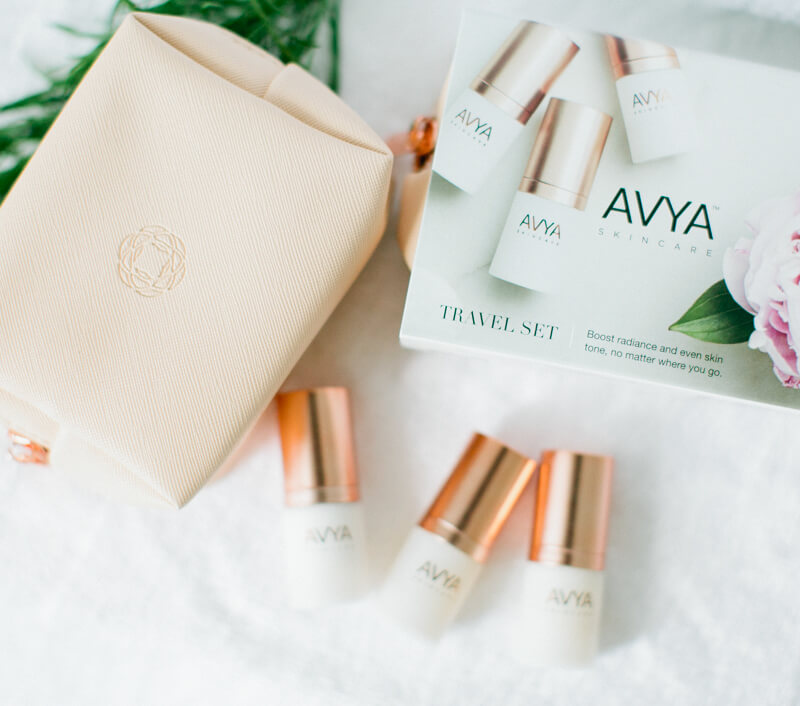 travel-skincare-set-giveaway-avya-6.jpg