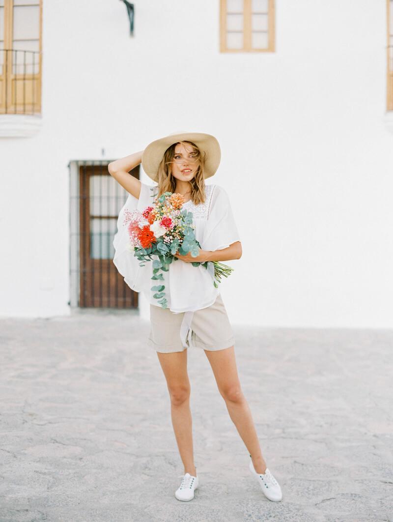 ibiza-honeymoon-outfit-ideas.jpg