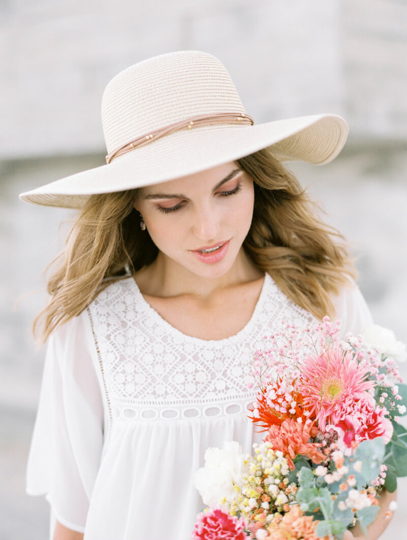 ibiza-honeymoon-outfit-ideas-3.jpg