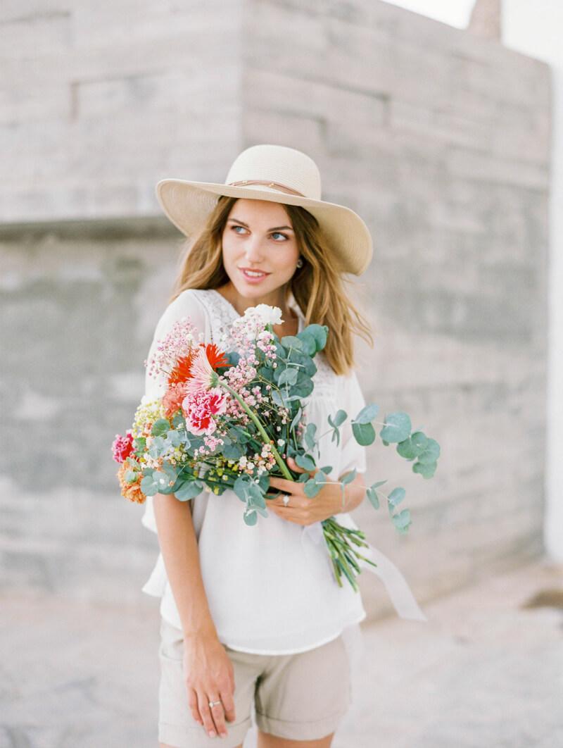 ibiza-honeymoon-outfit-ideas-2.jpg
