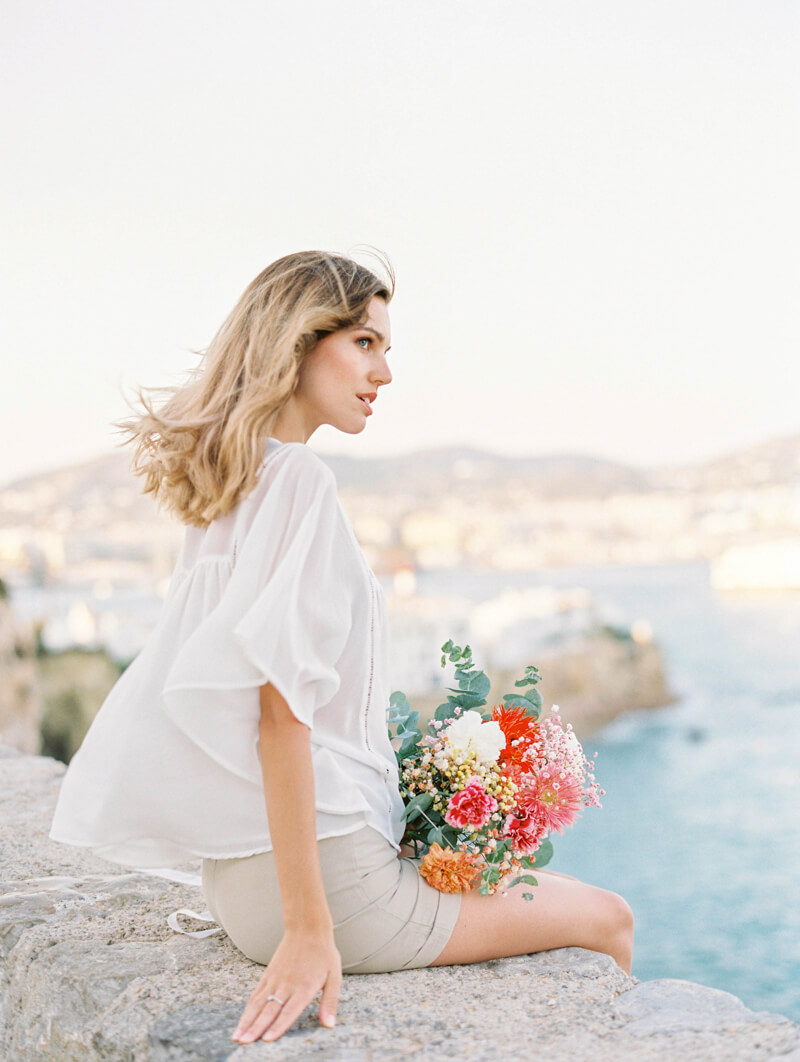 ibiza-honeymoon-outfit-ideas-5.jpg