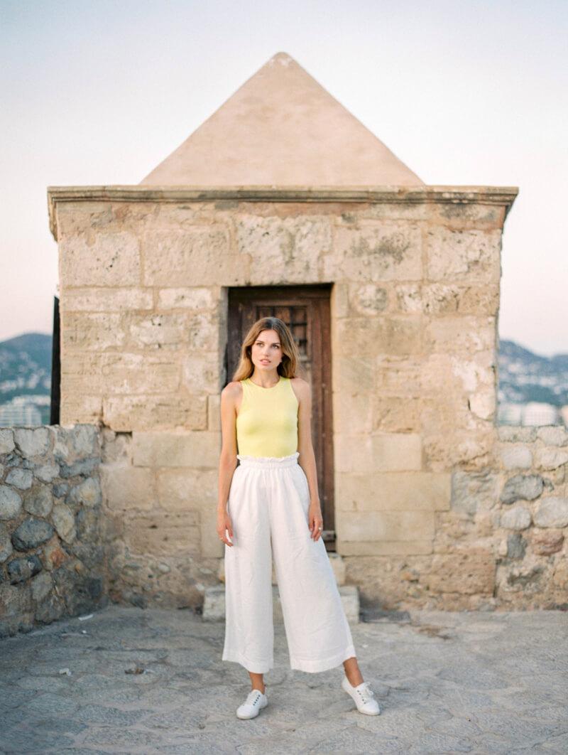 ibiza-honeymoon-outfit-ideas-11.jpg