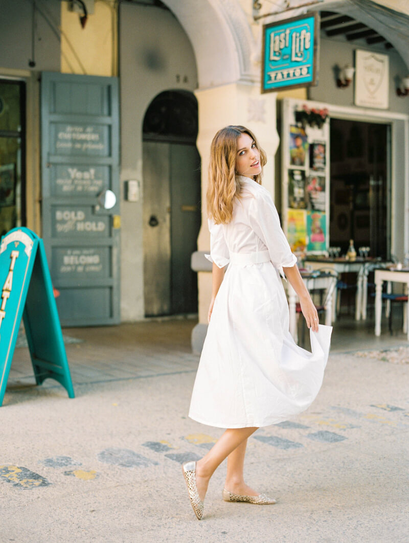 ibiza-honeymoon-outfit-ideas-15.jpg
