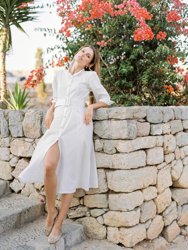 ibiza-honeymoon-outfit-ideas-17.jpg