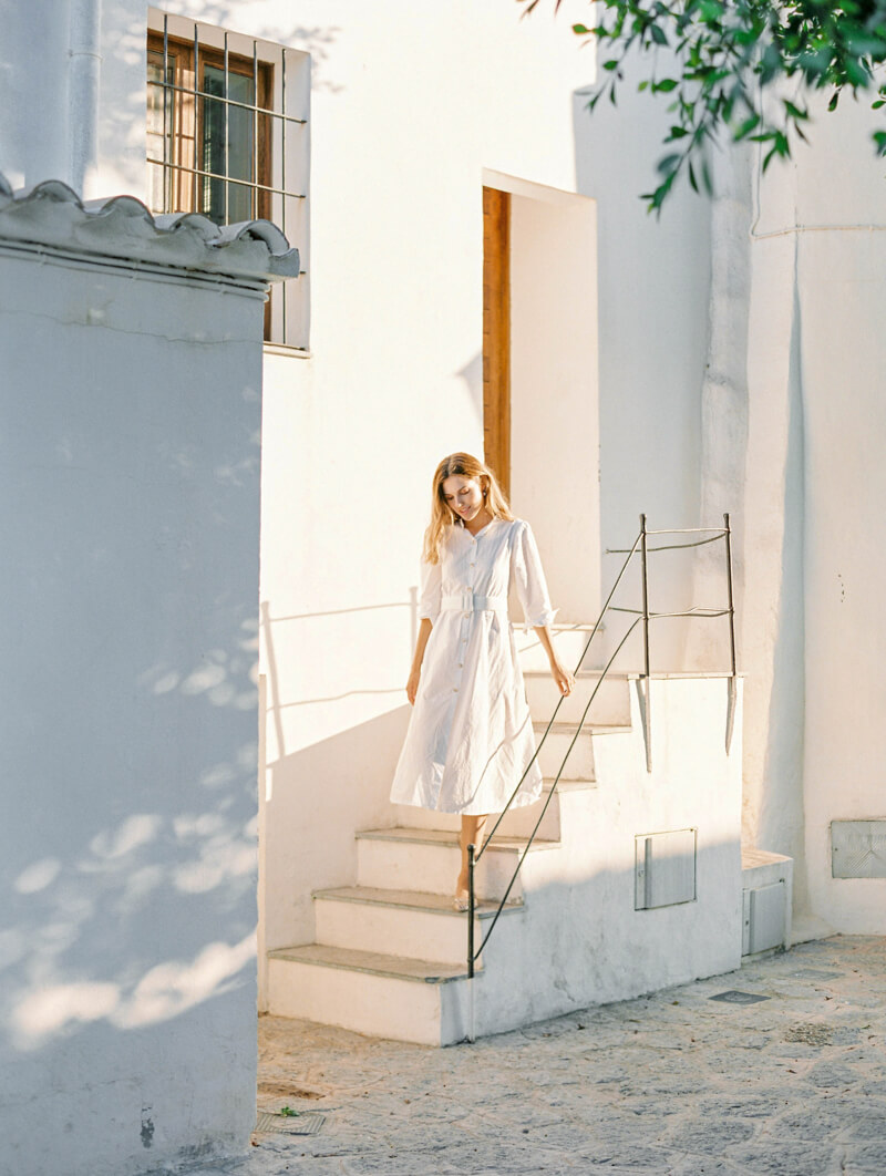 ibiza-honeymoon-outfit-ideas-19.jpg