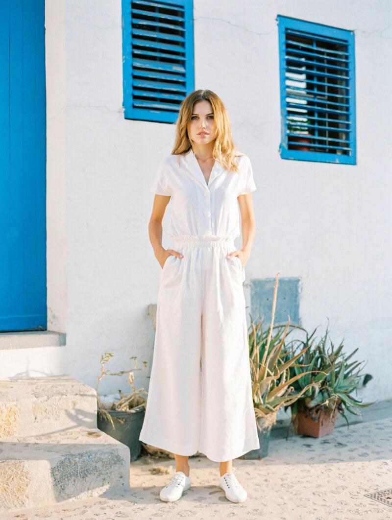ibiza-honeymoon-outfit-ideas-20.jpg