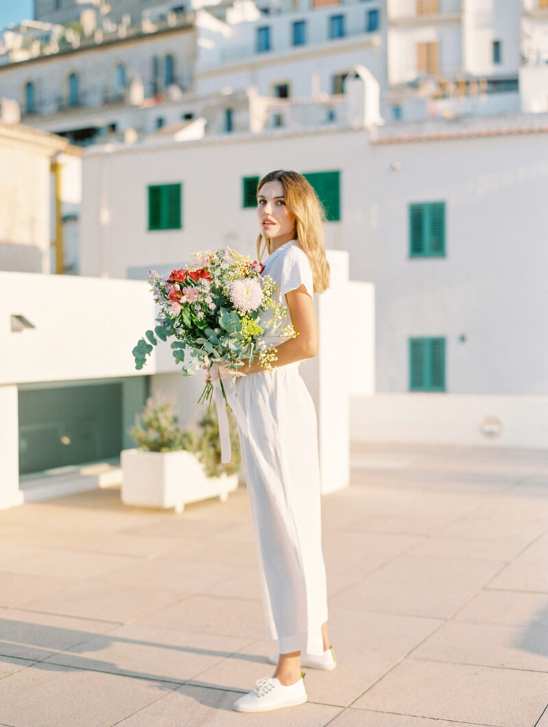 ibiza-honeymoon-outfit-ideas-21.jpg