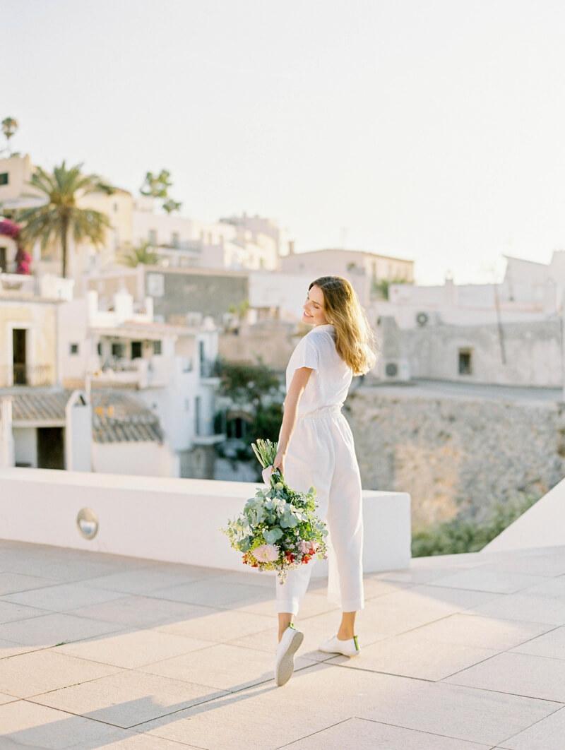 ibiza-honeymoon-outfit-ideas-23.jpg