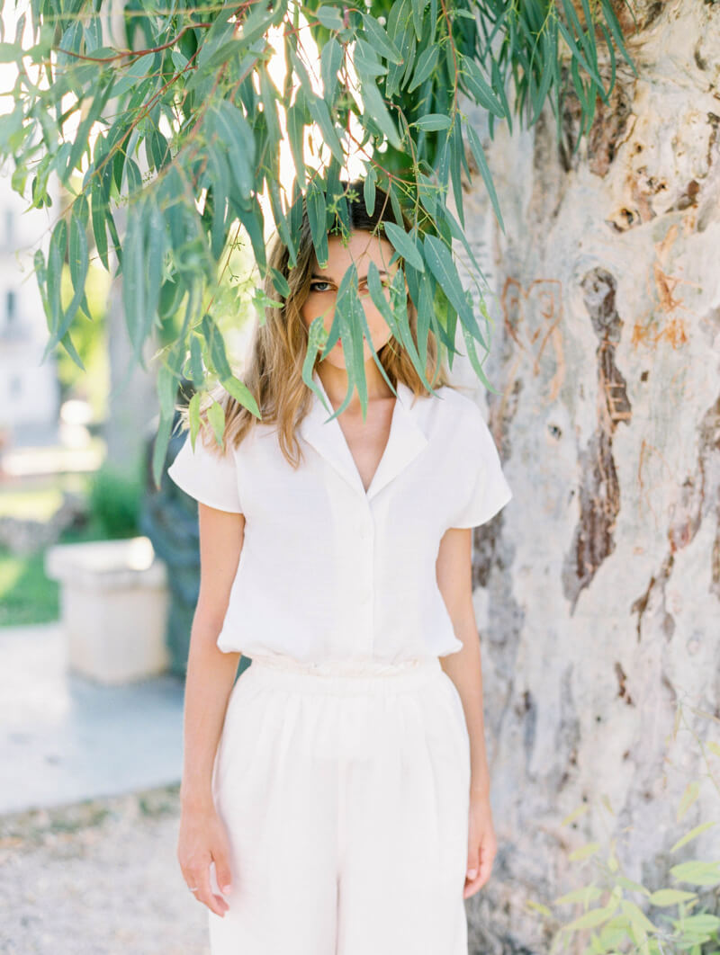 ibiza-honeymoon-outfit-ideas-26.jpg