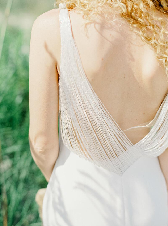 seaside-bridal-shoot-fine-art-9.jpg