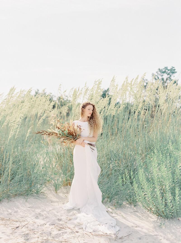 seaside-bridal-shoot-fine-art-7.jpg