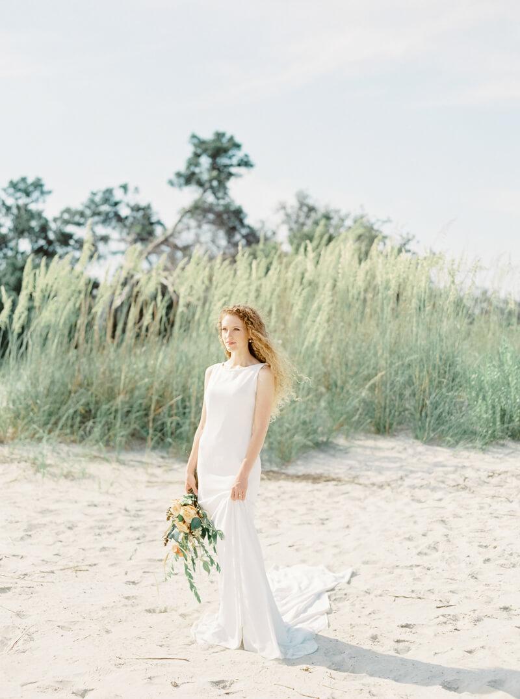 seaside-bridal-shoot-fine-art-13.jpg