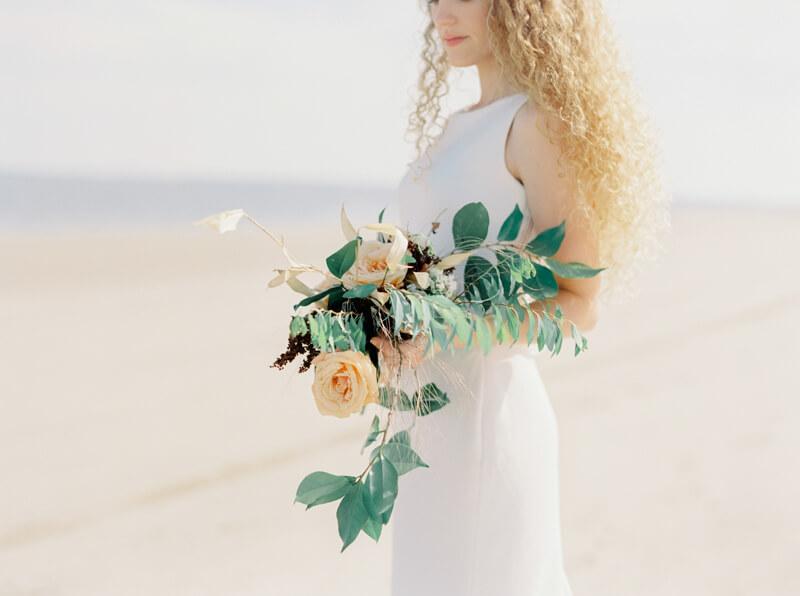 seaside-bridal-shoot-fine-art-4.jpg