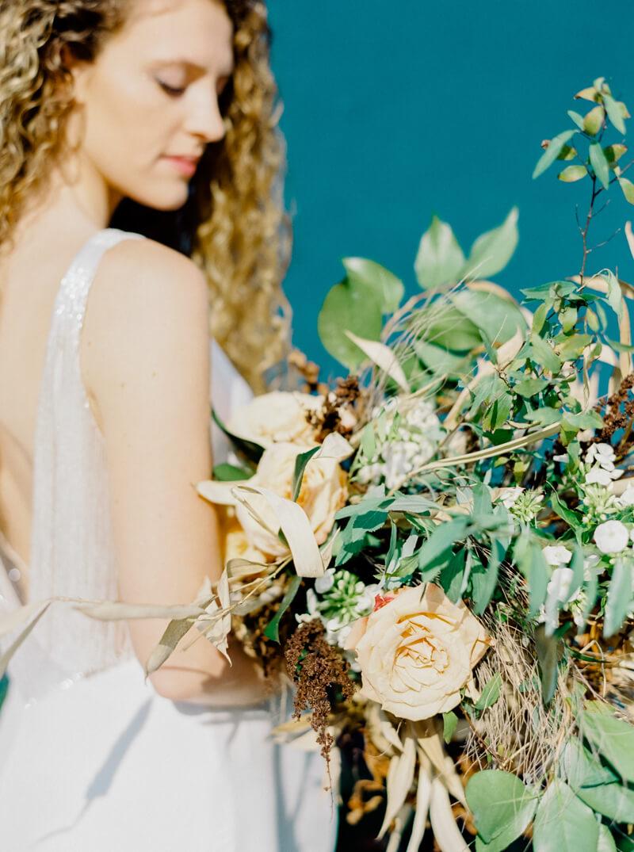 seaside-bridal-shoot-fine-art-15.jpg
