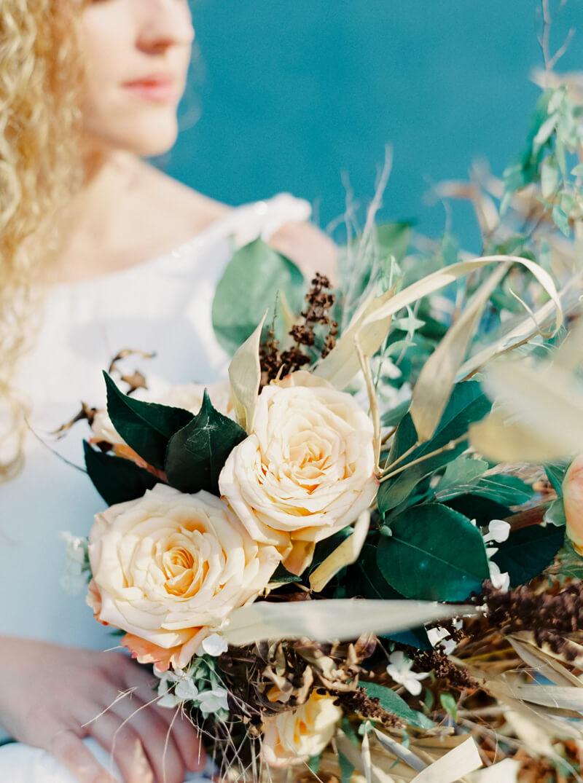 seaside-bridal-shoot-fine-art-12.jpg