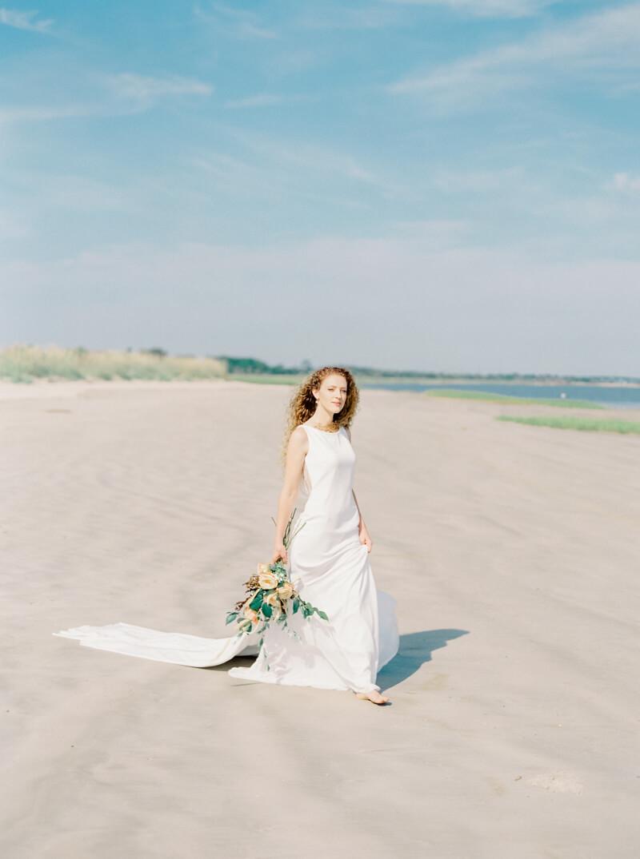 seaside-bridal-shoot-fine-art-3.jpg