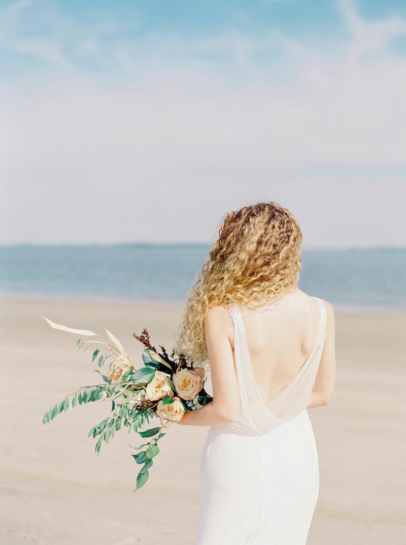 seaside-bridal-shoot-fine-art-5.jpg