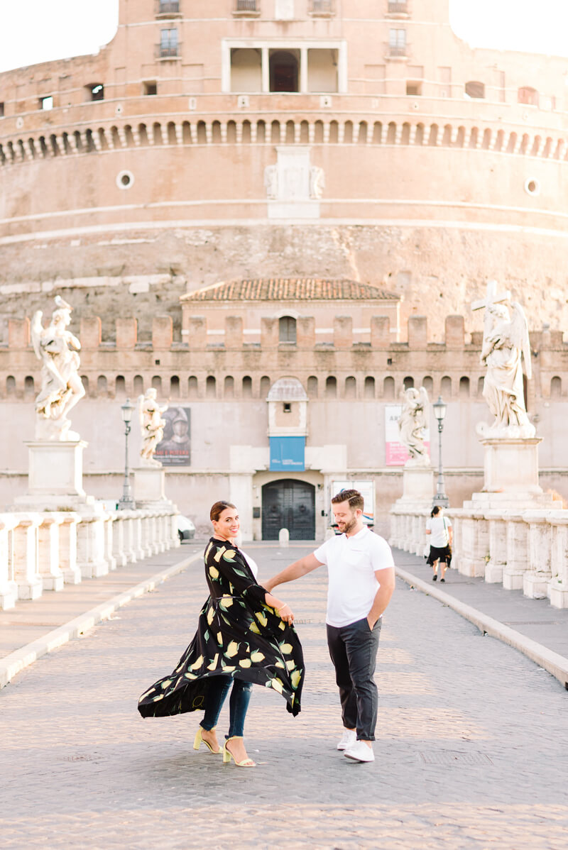surprise-italy-proposal-4.jpg