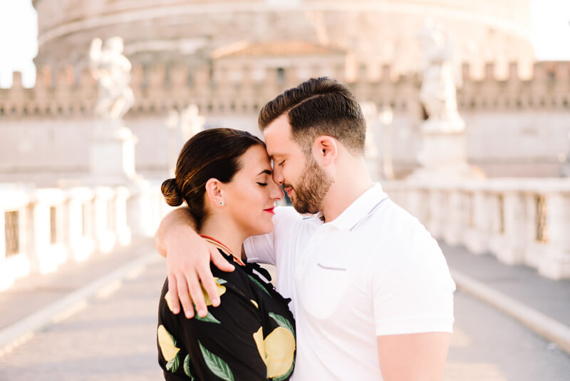 surprise-italy-proposal-7.jpg
