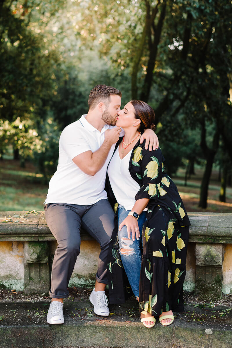 surprise-italy-proposal-21.jpg